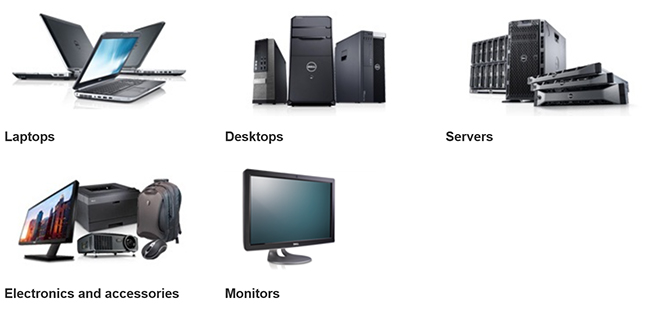DELL Computer Repair | Authorised Dell Repair Service Center | Dell Technical Support |