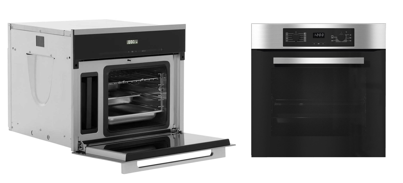 Kitchen Oven Repair | Commercial Oven Repair | House Oven Repair | Service Center | Authorised Service Center
