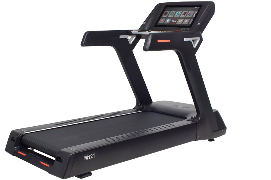 Treadmill Reapir and Service | Treadmill Repair Near Me | Authorised Service Center
