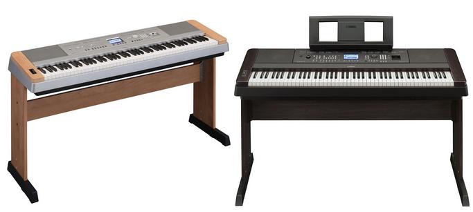 Musical Keyboard Repair Services